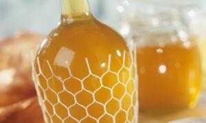 Медовуха: рецепт приготовления в домашних условиях