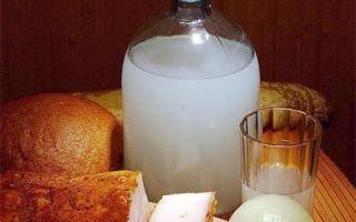 Рецепт самогона: самогоноварение в домашних условиях для начинающих