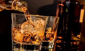Виски в домашних условиях: рецепт приготовления