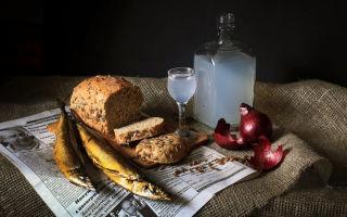 Сахарно-дрожжевая брага: правильные пропорции для традиционного рецепта