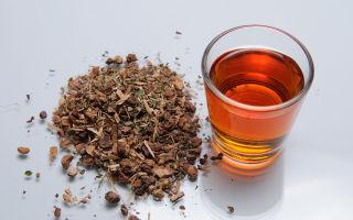 Готовим калгановку на самогоне: рецепт настойки на основе корня калгана