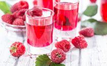 Настойка из малины в домашних условиях: рецепт на водке и не только