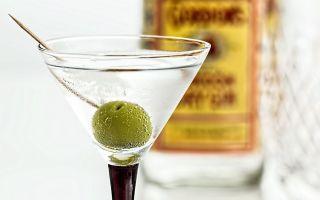 Домашний мартини: секреты приготовления вермута своими руками