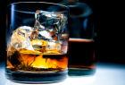 Виски из самогона в домашних условиях: лучшие рецепты