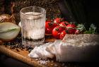 Как сделать самогон мягким и приятным на вкус