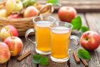 Яблочный сидр: простой рецепт в домашних условиях