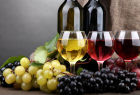 Пошаговый рецепт приготовления домашнего вина своими руками