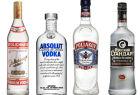 Водка хорошего качества в домашних условиях: рецепт из спирта