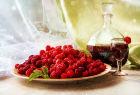 Вино из малины: секреты приготовления