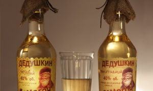 Как облагородить самогон: улучшаем вкусовые качества и аромат напитка