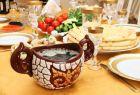 Рецепт приготовления настоящего осетинского пива и алутона в домашних условиях