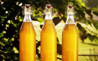 Готовим медовый самогон: пошаговый рецепт и полезные советы