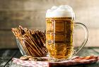 Пиво в домашних условиях: как сварить